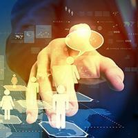 Hur ska man bäst jobba med digital marknadsföring