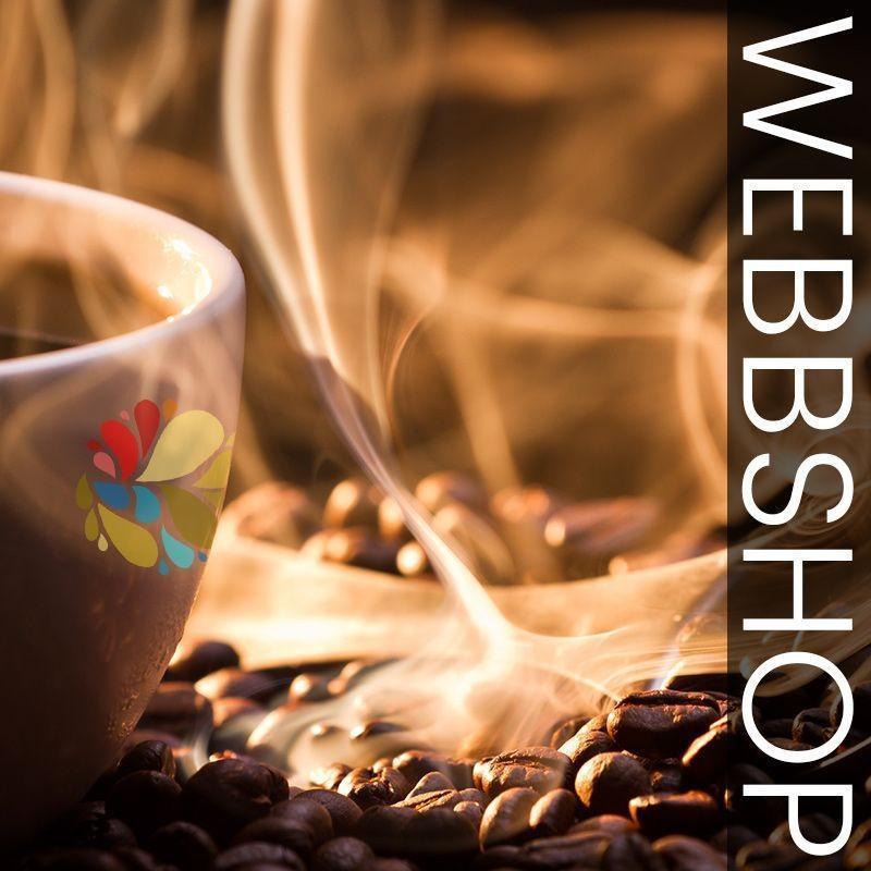 Webbshop för företag med stora krav men till bra priser
