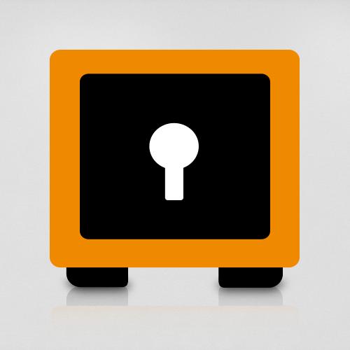 Onlinebackup från Kepp It safe - Vad som erbjuds
