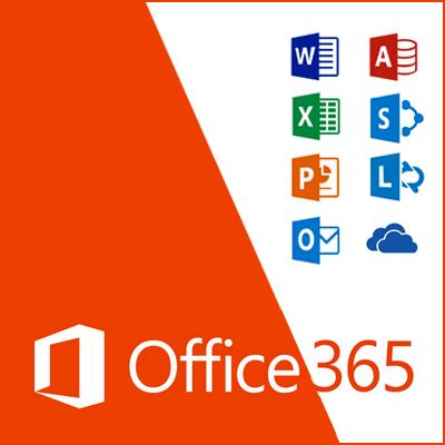 E-postlösningar - Office 365 genom Vallagruppen