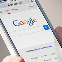 Google inför viktiga förändringar