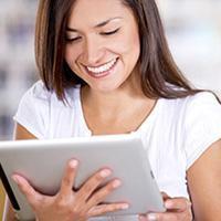 Digitala publikationer - Flipbooks