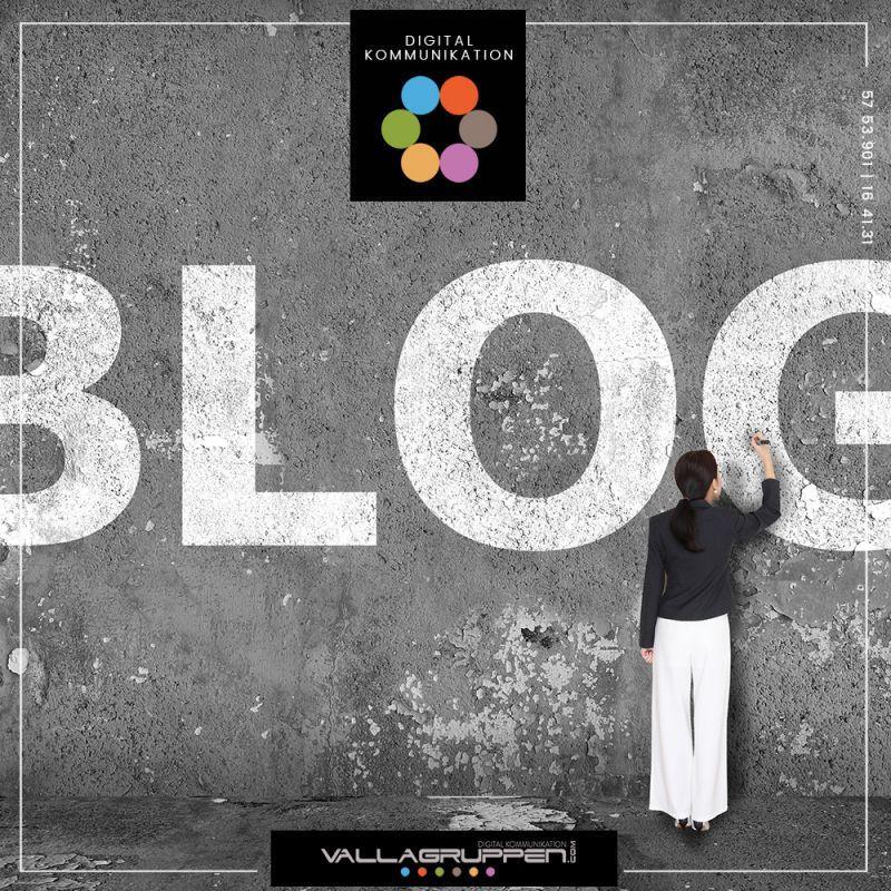 vallagruppen-blog