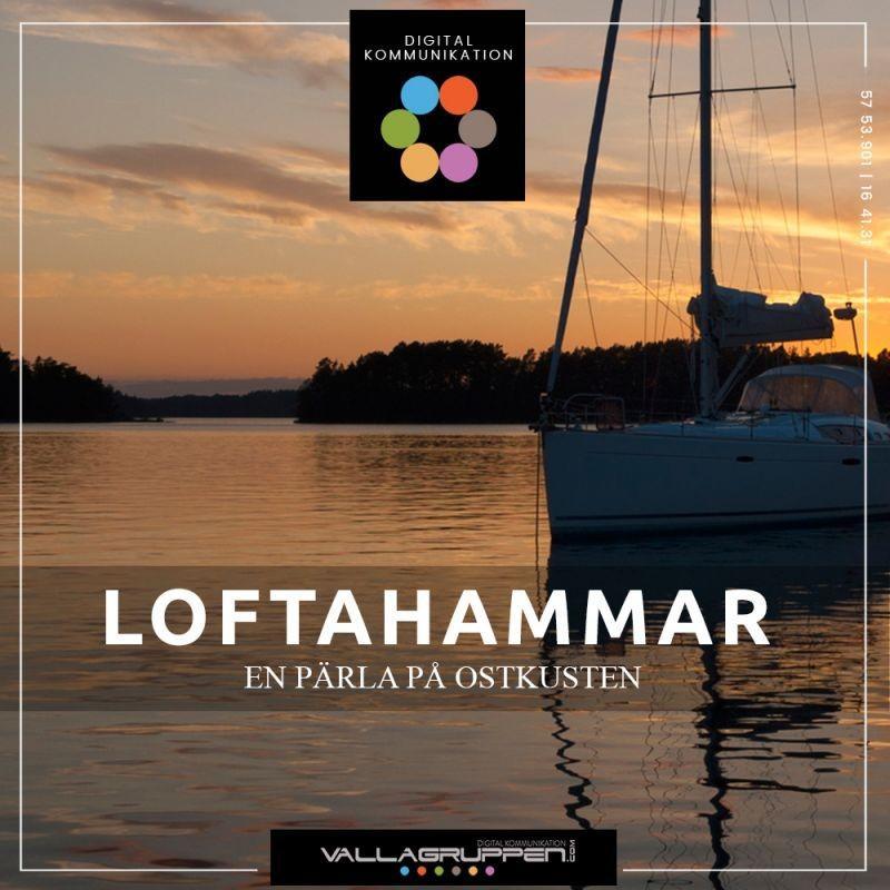 vallagruppen-loftahammar-forening02