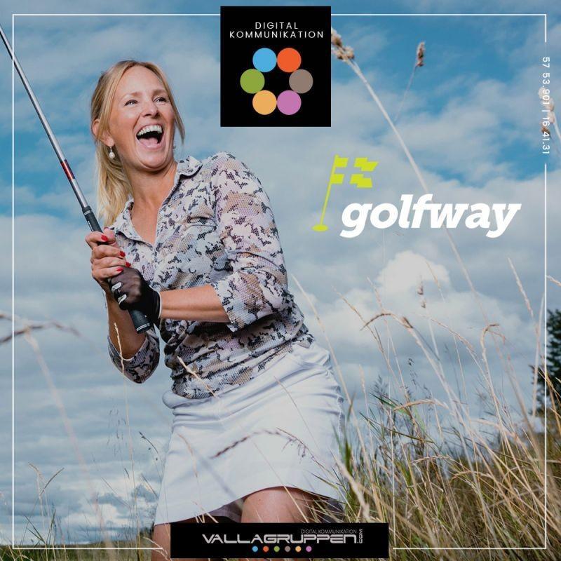 vallagruppen-golfway