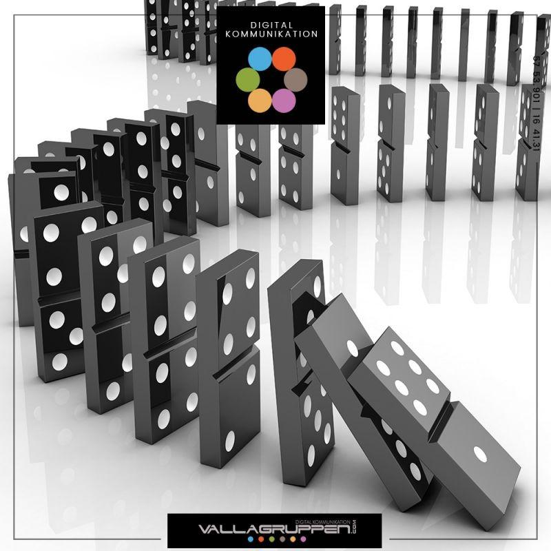 vallagruppen-domino