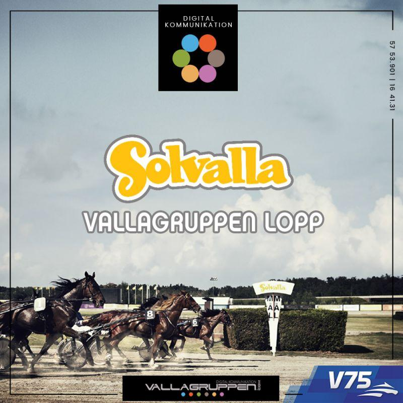 vallagruppen-solvalla