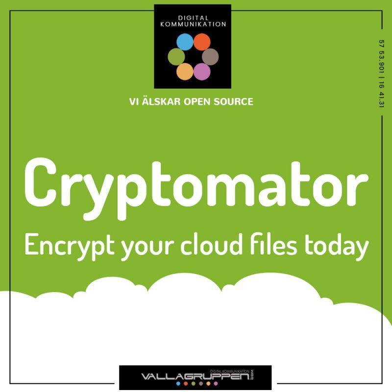 vallagruppen-cryptomater