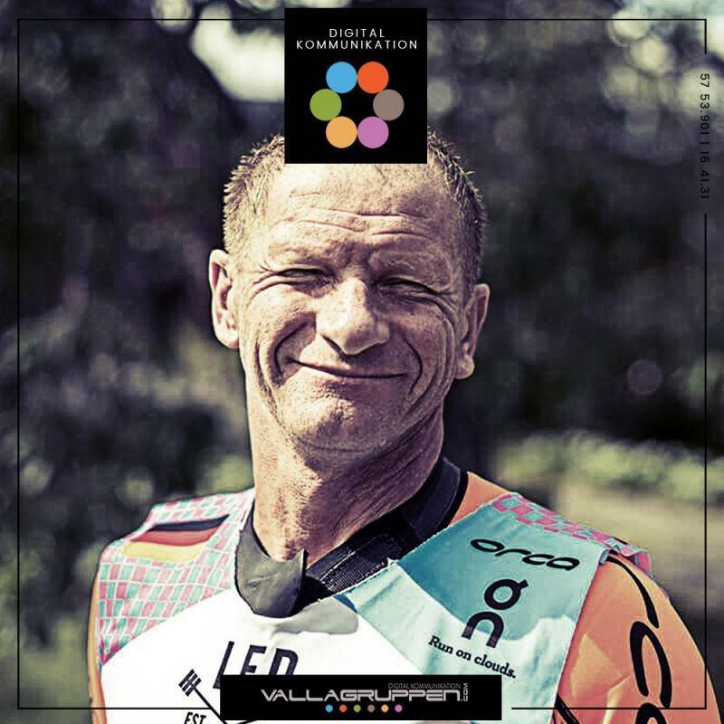 vallagruppen-led-swimrun-2017