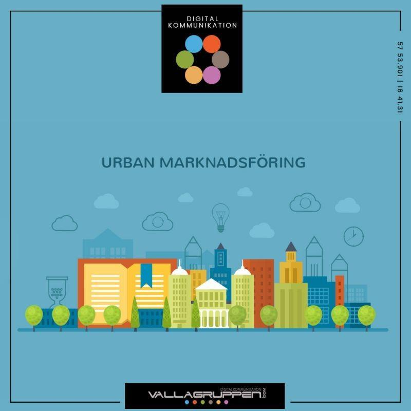 vallagruppen-urban-marknadsforing