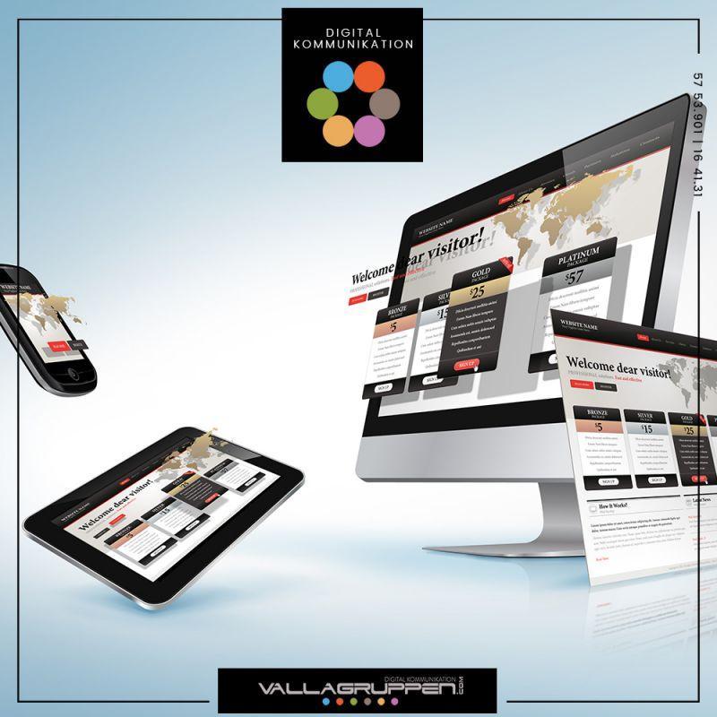 vallagruppen-ny-webblosning