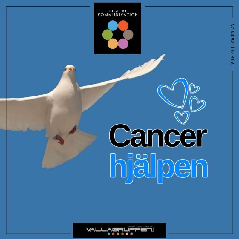 vallagruppen-cancerhjalpen-soc
