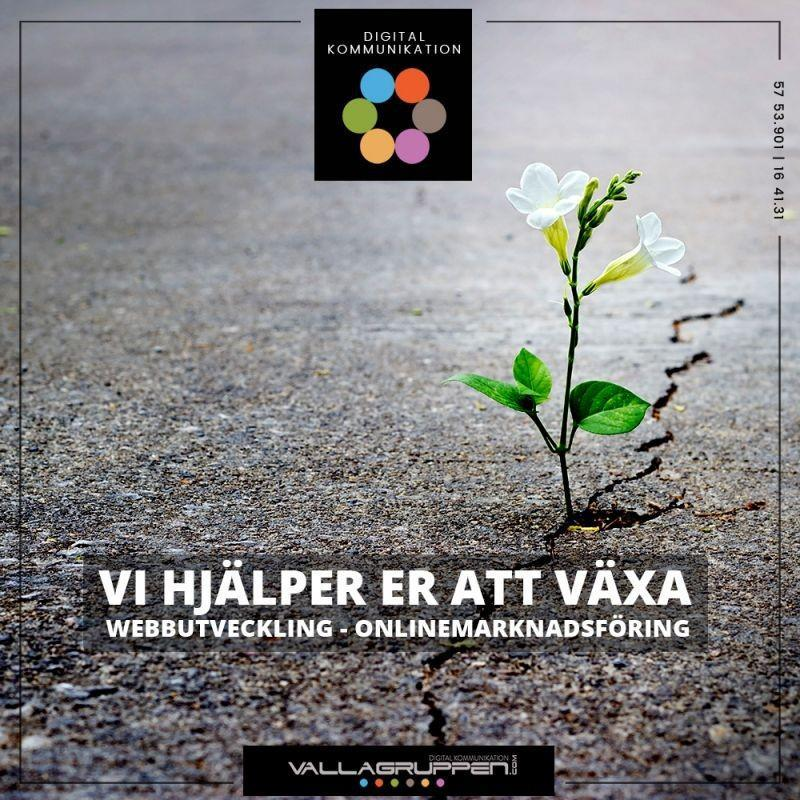 vallagruppen-vastervik-fb