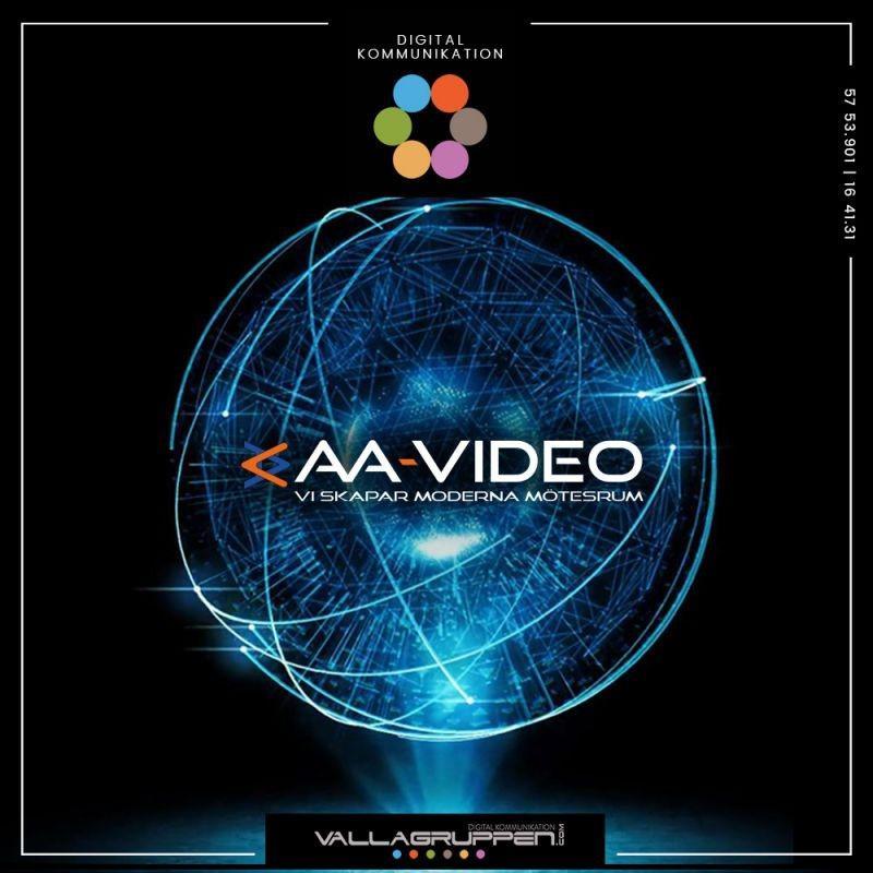 vallagruppen-aa-video-fb