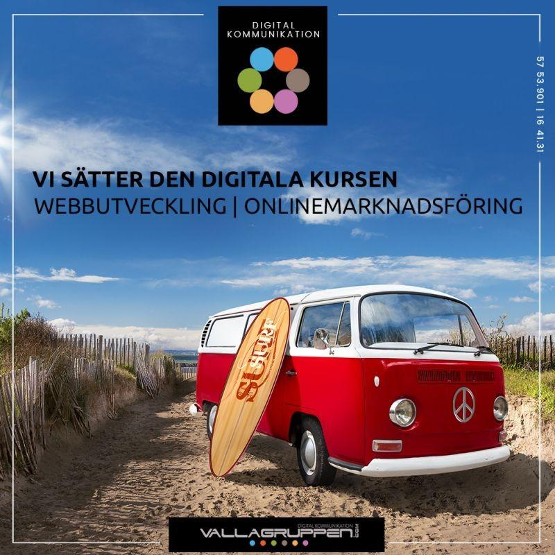 vallagruppen-online-marketing