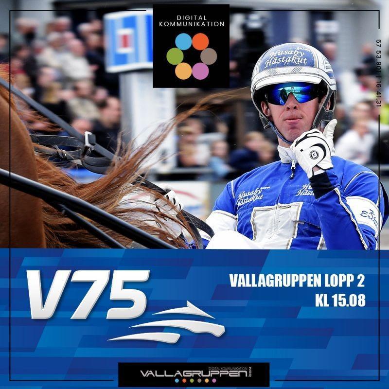 vallagruppen-v75-mantorptravet