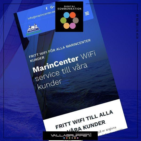 vallagruppen-wifi-portal-marincenter