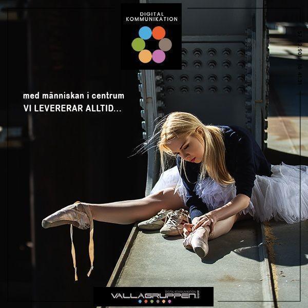 vallagruppen-webbyra-dans