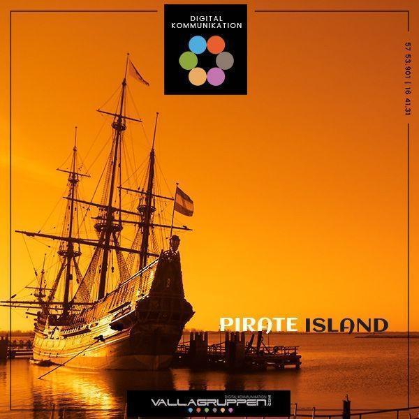 vallagruppen-loftahammar-pirate-island-in