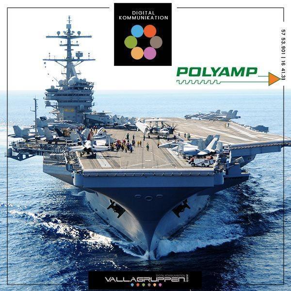 vallagruppen-polyamp-soc