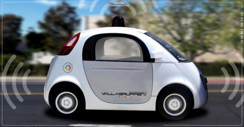vallagruppen-google-texter-f_20181009-055122_1