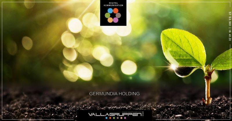 vallagruppen-germundia-blogg