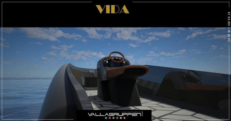 vallagruppen-vida-tenderboat-fb
