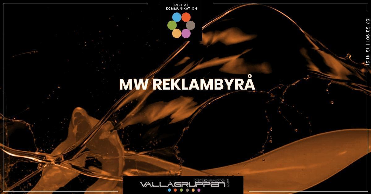vallagruppen-ads-mwreklambyra