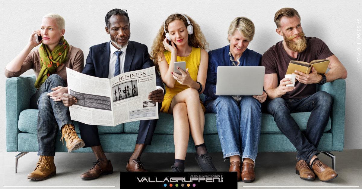 vallagruppen-xpendo-lonhantering-webb