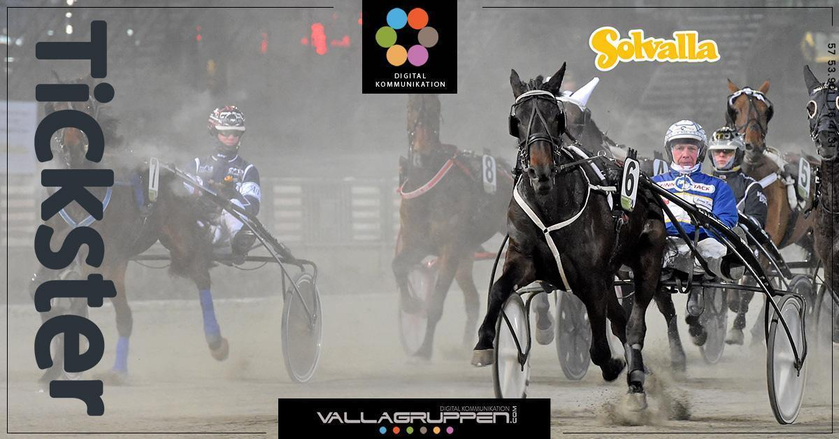 vallagruppen-solvalla-tickster-fb