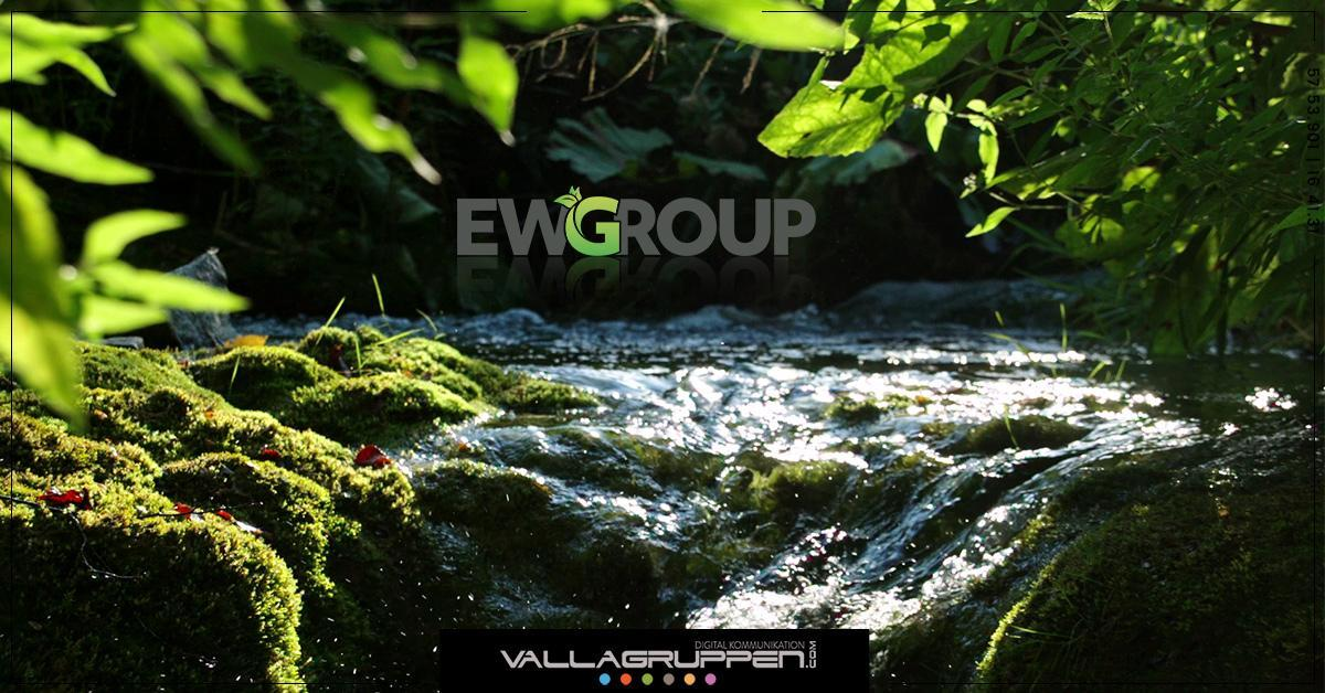 vallagruppen-ewgroup-fb-blog