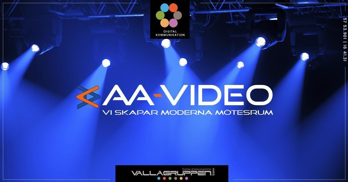 vallagruppen-aavideo-blogg-fb