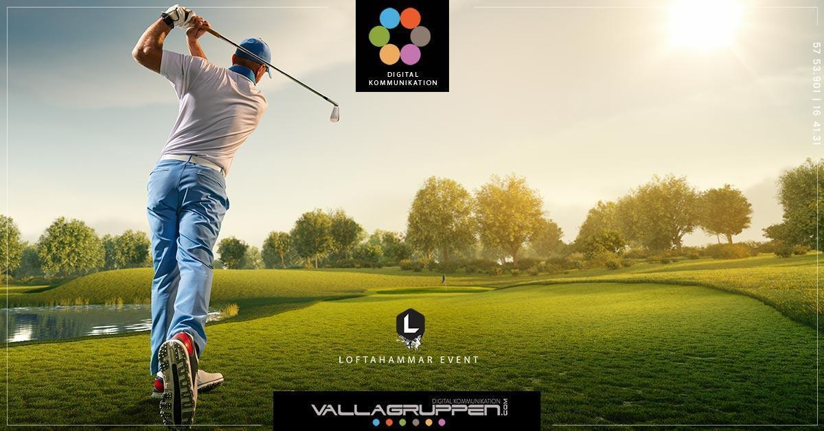 vallagruppen-golfcafe-blogg