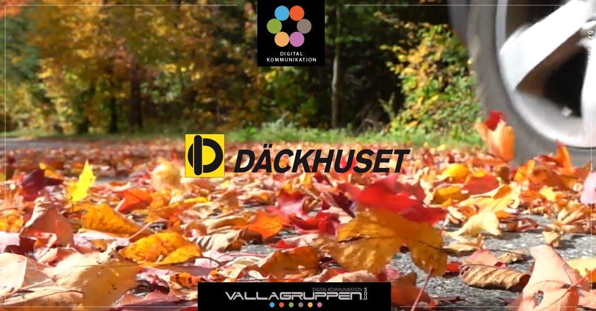 dackhuset-vallagruppen-blogg