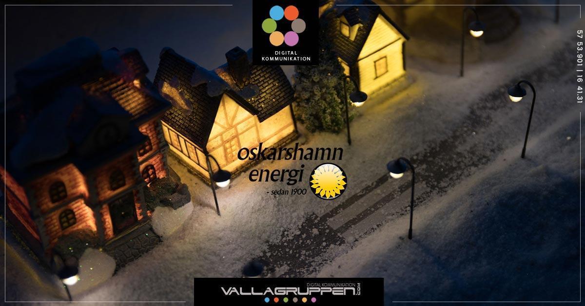 vallagruppen-oskarshamn-blogg