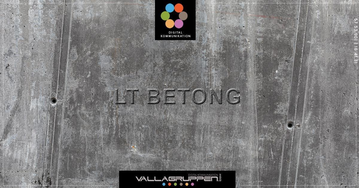 vallagruppen-LT-Betong-blogg