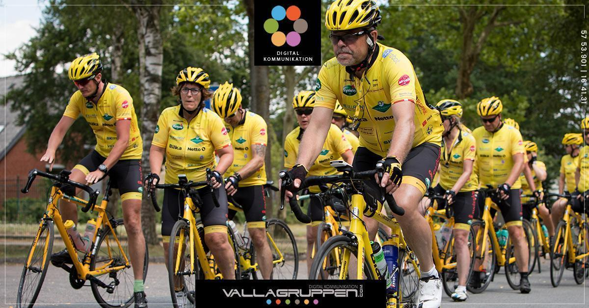 vallagruppen-sponsor-team-rynkeby