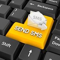 Nyhets SMS - Nå nya kunder