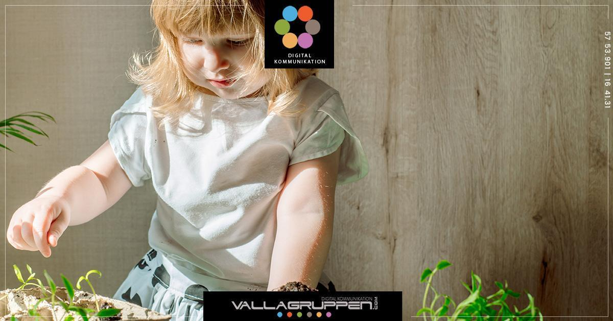 vallagruppen-bullerbyn-vastervik-blogg