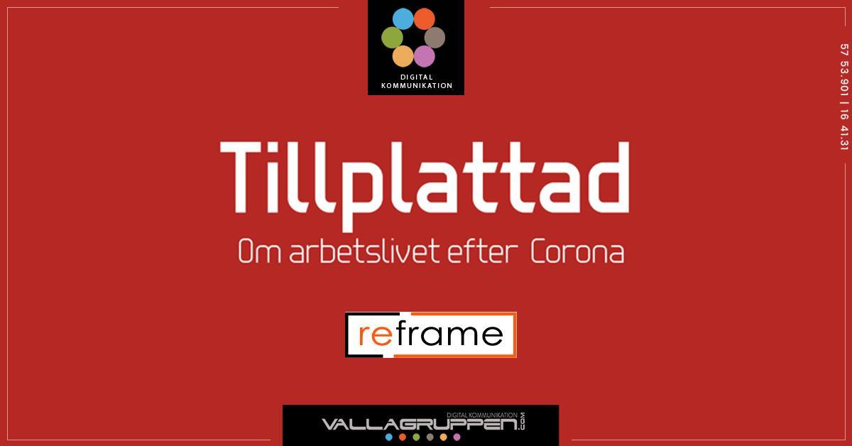 vallagruppen-reframe-tiden-efter-corona-blogg