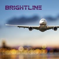 Brightline väljer Vallagruppen som samarbetspartner