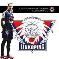 Sponsring till LFC