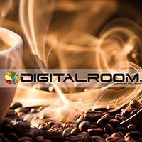 Het e-handelsplattform - Lanseras