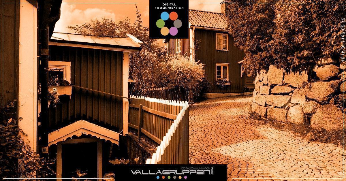 vallagruppen-vimmerby-lr