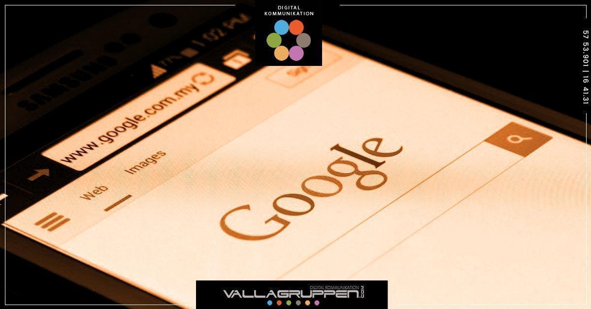 vallagruppen-google-lr