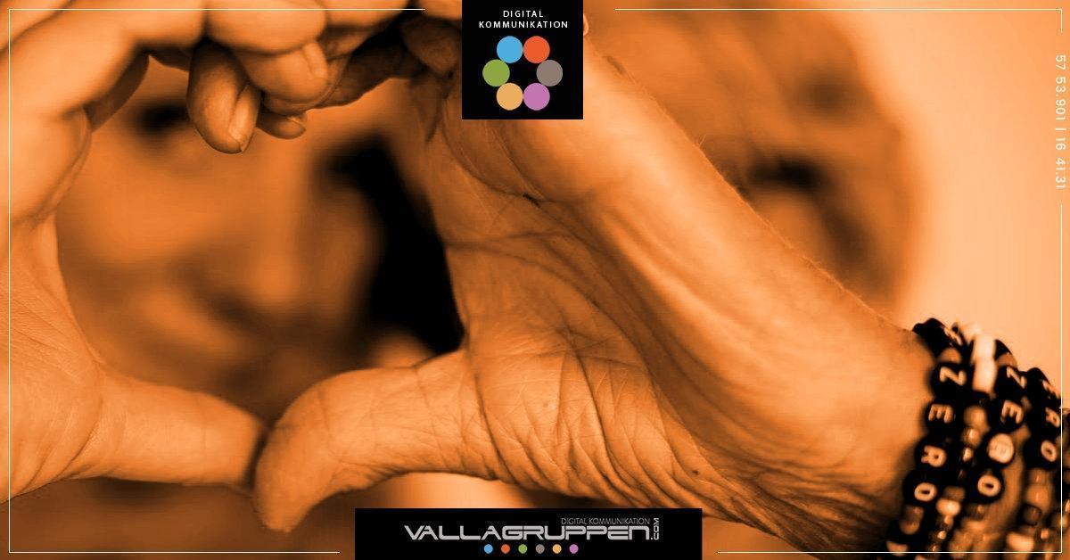 vallagruppen-suicidezero-lr