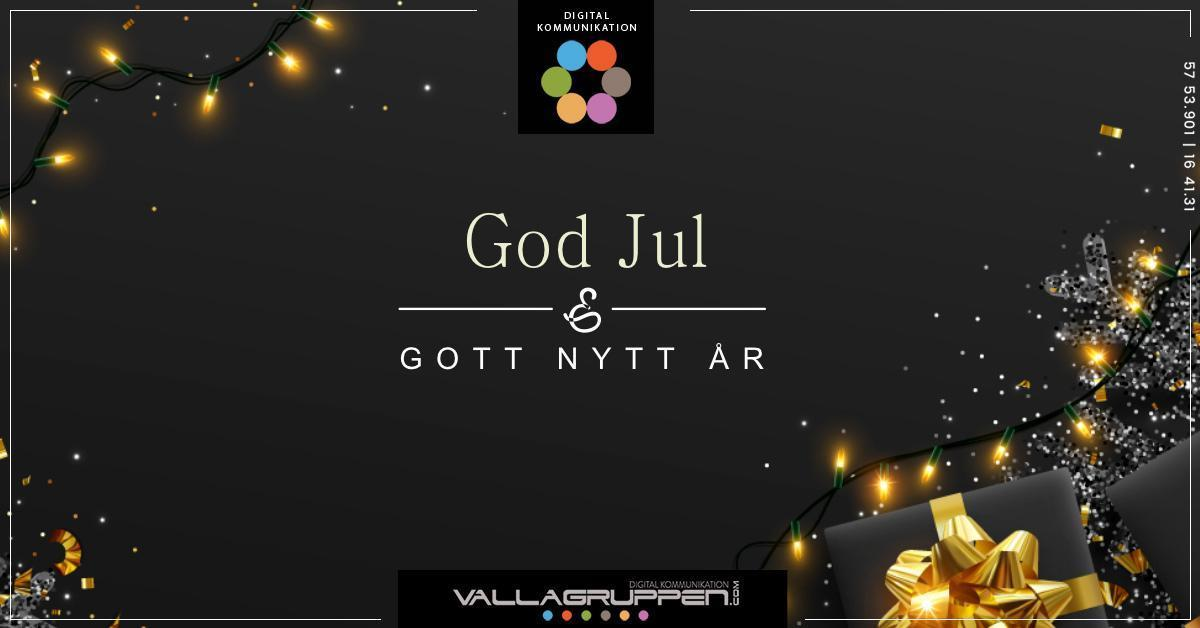 vallagruppen-god-jul