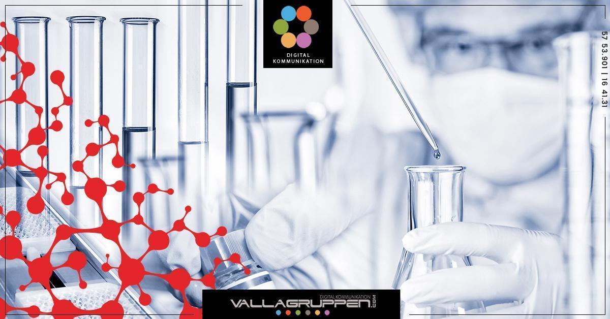 vallagruppen-glycobond-fb