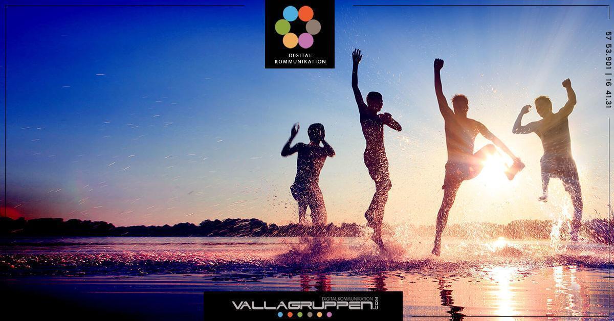 vallagruppen-bhimed-blogg