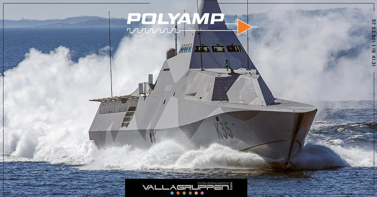 vallagruppen-polyamp-blogg